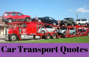 cartransportaus 1