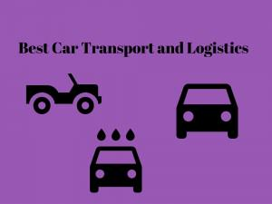 car carrying Australia and transport