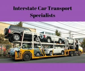 cartransportaus 4