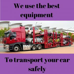cartransportaus 8