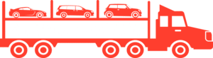 Car-Transport-Logo
